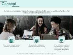 Progress Assessment Outline Concept Ppt PowerPoint Presentation Icon Sample PDF