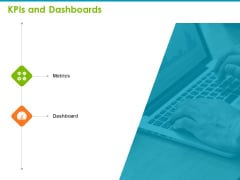 Project Capabilities Kpis And Dashboards Ppt Gallery Slide Download PDF