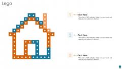 Project Consultation Services Proposal Ppt Slides Lego Themes PDF