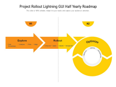 Project Rollout Lightning GUI Half Yearly Roadmap Brochure
