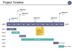 Project Timeline Ppt PowerPoint Presentation Layouts Layouts