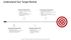 Proven Ways Of Quickly Growing A Small Business Understand Your Target Market Pictures PDF