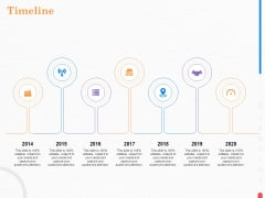 Providing Continuous Deployment With Jenkins Timeline Ppt Show Introduction PDF