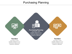 Purchasing Planning Ppt PowerPoint Presentation Layouts Information Cpb