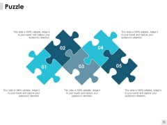 Puzzle Business Problem Solving Ppt PowerPoint Presentation File Display