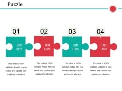 Puzzle Ppt PowerPoint Presentation Icon Picture