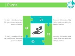 Puzzle Ppt PowerPoint Presentation Model Clipart Images