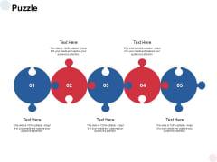 Puzzle Problem Solution Ppt PowerPoint Presentation Infographics Vector