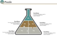 Puzzle Sales Strategy Business Ppt PowerPoint Presentation File Layouts