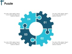 Puzzle Solution Ppt PowerPoint Presentation Infographics Brochure