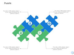 Puzzle Solution Problem Ppt Powerpoint Presentation Gallery Graphic Tips