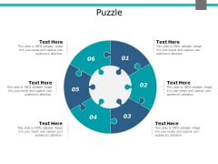 Puzzle Solution Problem Ppt PowerPoint Presentation Summary Graphic Images