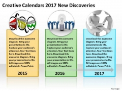 Parallel Processing Definition Creative Calendars 2017 New Discoveries PowerPoint Slides