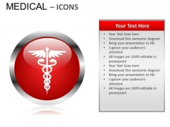 People Medical Icons PowerPoint Slides And Ppt Diagram Templates