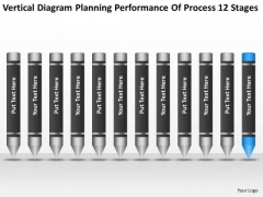 Planning Performance Of Process 12 Stages Ppt Hotel Business Example PowerPoint Slides