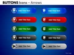 PowerPoint Backgrounds Company Designs Buttons Icons Ppt Slidelayout
