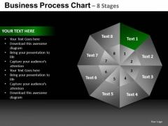 PowerPoint Backgrounds Education Quadrant Diagram Ppt Templates