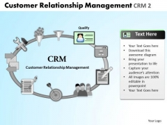 PowerPoint Backgrounds Leadership Relationship Management Ppt Backgrounds