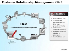 PowerPoint Backgrounds Leadership Relationship Management Ppt Layouts