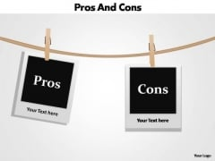 PowerPoint Design Business Consideration Ppt Themes
