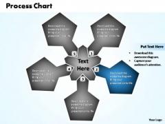 PowerPoint Design Download Business Process Chart Ppt Designs