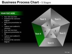 PowerPoint Design Download Quadrant Chart Ppt Layout