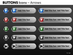 PowerPoint Design Education Buttons Icons Ppt Designs