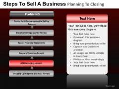 PowerPoint Design Slides Teamwork Business Planning Ppt Design
