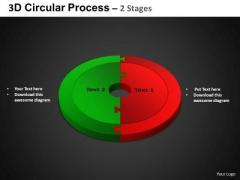 PowerPoint Designs Circular Process Circular Process Ppt Presentation