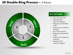 PowerPoint Designs Company Ring Ppt Presentation