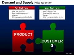 PowerPoint Designs Corporate Teamwork Demand Ppt Designs