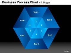PowerPoint Designs Marketing Quadrant Chart Ppt Themes