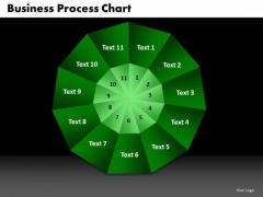 PowerPoint Designs Process Chart Education Ppt Designs