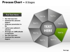 PowerPoint Layout Diagram Process Chart Ppt Template