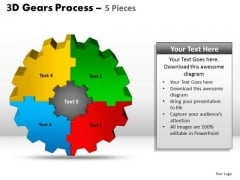 PowerPoint Layout Download Gear Process Ppt Slides