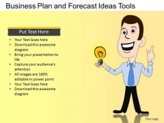 PowerPoint Layouts Executive Leadership Business Plan Ppt Template