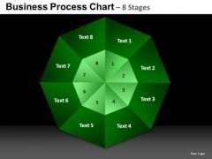 PowerPoint Layouts Success Quadrant Chart Ppt Themes