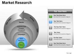 PowerPoint Presentation Designs Diagram Market Research Ppt Slidelayout