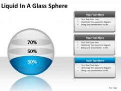 PowerPoint Presentation Designs Graphic Liquid Ppt Presentation