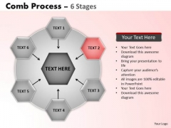 PowerPoint Presentation Designs Marketing Wheel And Spoke Process Ppt Design