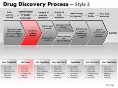 PowerPoint Presentation Download Drug Discovery Ppt Slide Designs