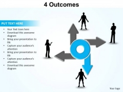 PowerPoint Presentation Editable Reaction To An Issue Ppt Themes