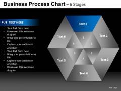PowerPoint Presentation Education Quadrant Chart Ppt Themes
