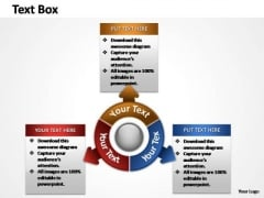 PowerPoint Presentation Growth Steps Ppt Slides