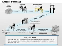 PowerPoint Presentation Image Patent Process Ppt Slide