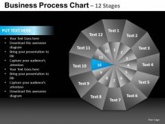 PowerPoint Presentation Image Pie Chart Ppt Design