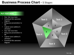 PowerPoint Presentation Image Quadrant Chart Ppt Design
