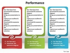 PowerPoint Presentation Leadership Performance Ppt Presentation