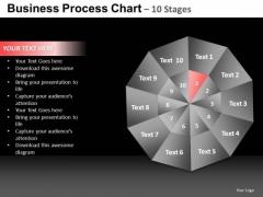 PowerPoint Presentation Marketing Quadrant Diagram Ppt Template