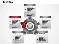PowerPoint Process Business Steps Ppt Themes